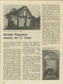 Almada Negreiros nasceu em S. Tomé