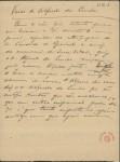Versos de Alfredo da Cunha.