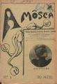 A Mosca 1910
