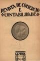 Revista de Comércio e Contabilidade
