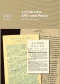 António Botto & Fernando Pessoa: poéticas em diálogo