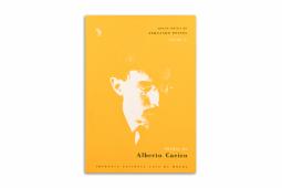 Fernando Pessoa 'Mensagem e Poemas Publicados em Vida'  (Edição de Luiz Fagundes Duarte)